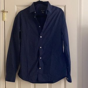 H&M slim fit shirt  Medium Brand New No Tags